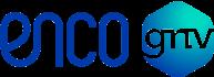 Enco GNV Logo